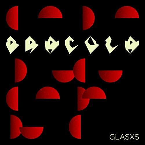 Glasxs
