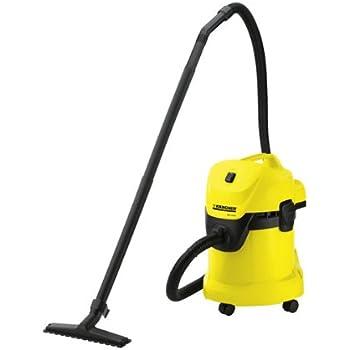 Kärcher 1.629-601.0 WD 3.200 - Aspirador para polvo o líquidos: Amazon.es: Hogar