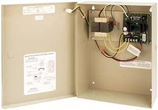 Securitron BPS-24-2 Power Supply 2 Amp 24Vdc