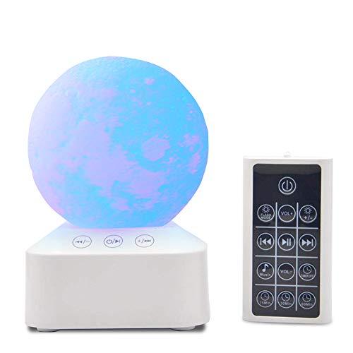proyector bajo ruido fabricante Sebami