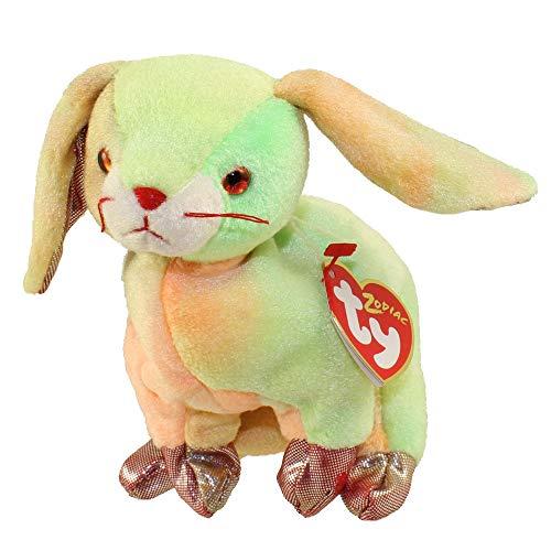 """Nouveau Film PETER RABBIT /& FRIENDS TY Beanie Original Soft Plush Toys 7/"""" 18 cm"""