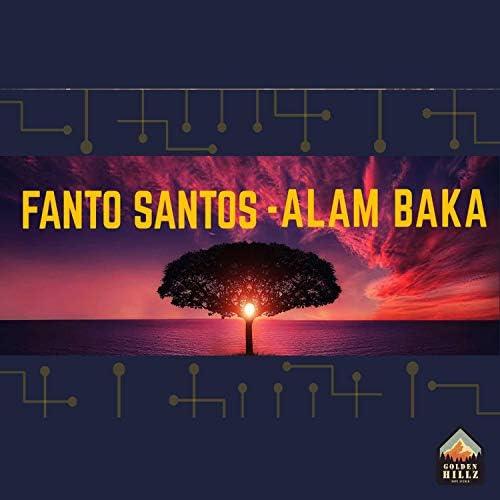 Fanto Santos