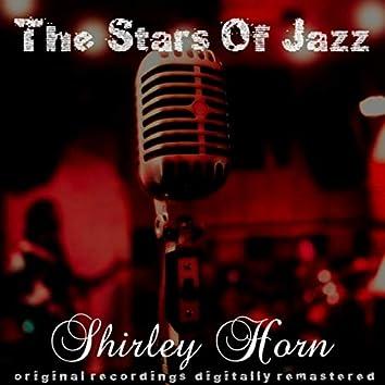 The Stars of Jazz (Remastered)