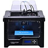 Flashforge Creator Pro Dual 3D Printer