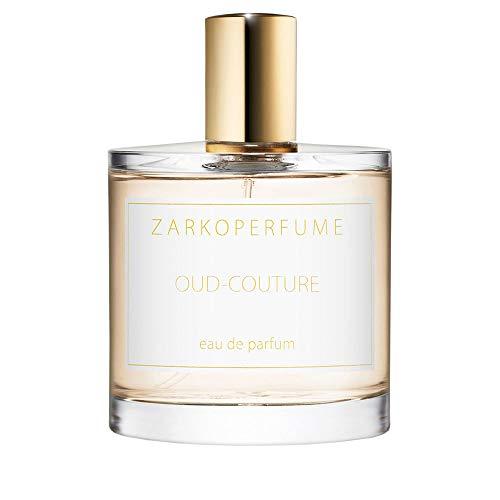 ZARKOPERFUME Oud Couture Eau de Parfum Spray