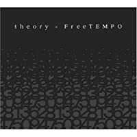 Theory X Free Tempo by Theory X Free Tempo (2007-04-18)