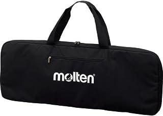 molten(モルテン) キャリングバッグ アウトドアタイマーUD0030用ケース UR0040