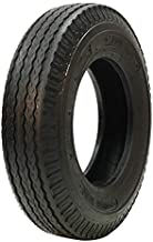 Power King Low Boy Trailer Bias Tire - 7-14.5LT