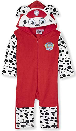 Textiles b/éb/é Filles Paw Patrol Rose Pyjama 6 pour 24 Mois 27514