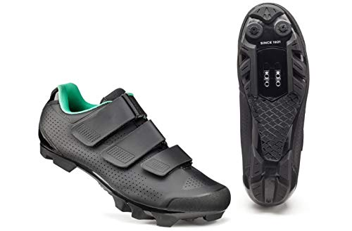 Fwe Pitch Sport Women Mtb Shoe C...