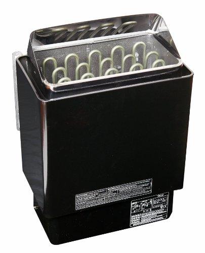 Interline 3667 Saunaofen Cup 60 D - 6 kW
