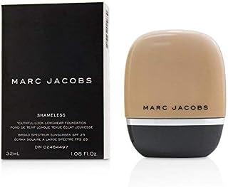 Marc Jacobs Shameless Youthful Look 24 H Foundation SPF25 - # Medium R350 32ml