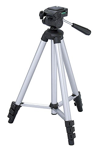 Maxsimafoto - MSF312 Stativ - 128cm (50
