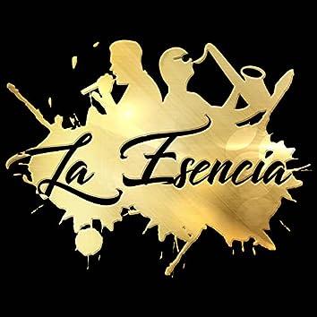 La Esencia