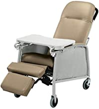 medical chairs recliners