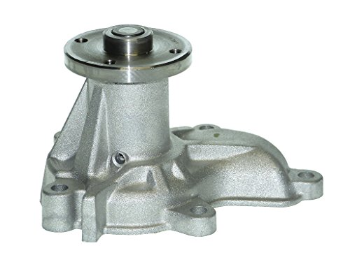 Saleri SIL PA609 Wasserpumpe