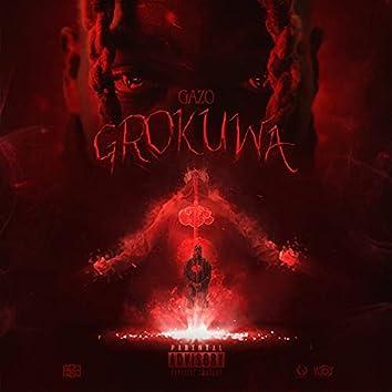 GROKUWA