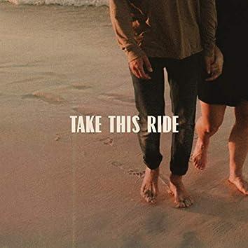 Take This Ride