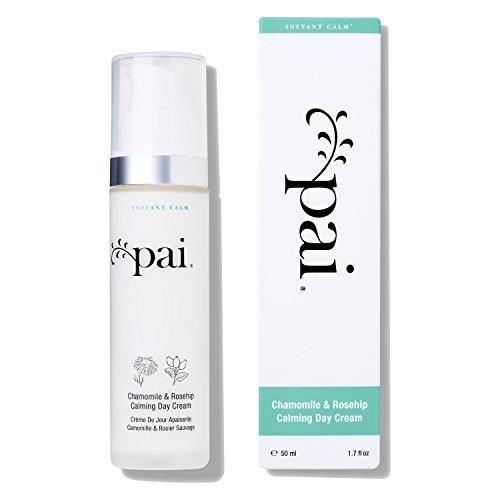 PAI SKINCARE Calming Chamomile Cream, 50 ML