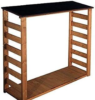 legnaia-esterno-legno