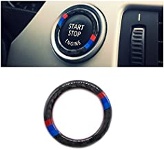bmw carbon accessories