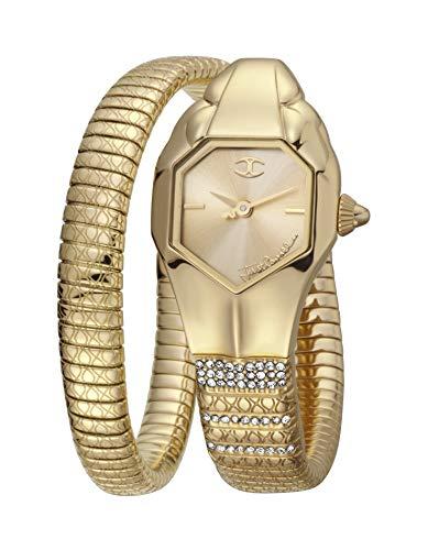 Just Cavalli Klassische Uhr JC1L113M0025