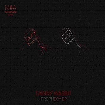 Prophecy EP