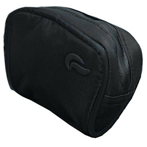 Skunk GoCase Smell Proof Bag Black/Black