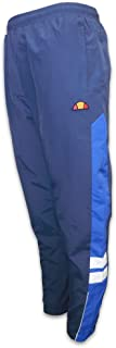 Heritage Mens Raleigh Colour Block Track Pants