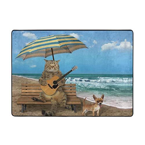 Paraguas Con Gatos  marca MGVDSES