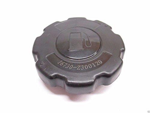 Genuine Baja 165-019 Plastic Headlight Fits MB165 Heat Warrior Mini Baja OEM