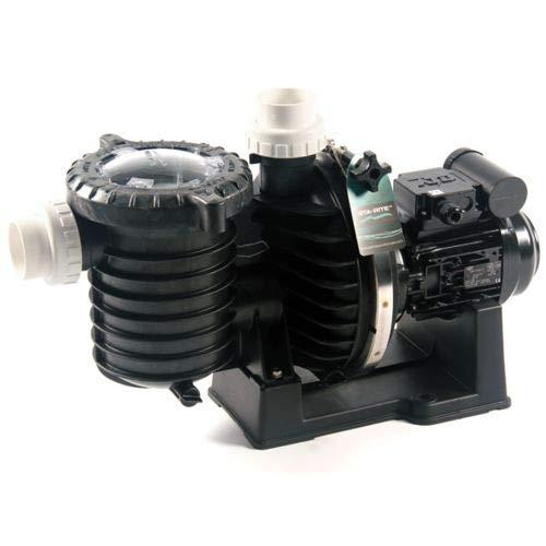 Sta rite - 5p6rg1 - Pompe … Filtration 2cv 27m3/h Mono