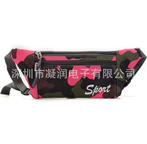 Weier. Ben Sports zakken mobiele telefoon zakken outdoor mes-type waterdicht wandelen jungle tactische pakket extra groot