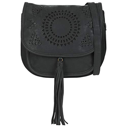 BILLABONG Renoso Bag (Black)