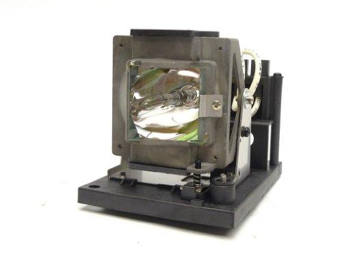 LAMPES DIVERS GO Lamps - Lampe de projecteur (équivalent à : Sharp AN-PH50LP2) - UHP - 250 Watt - 2000 Heure(s) - pour Sharp XG-PH50X