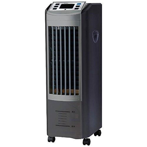 エスケイジャパン『冷風扇(SKJ-WM50R2)』