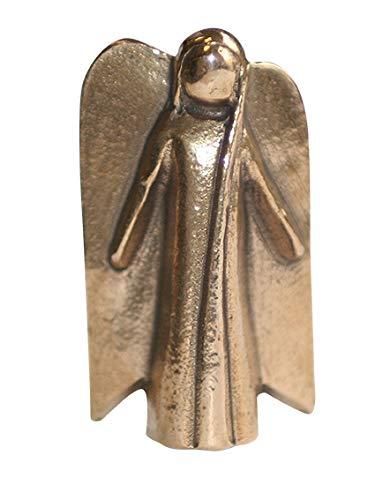 Bronze Handschmeichler