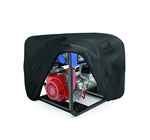 Pyle Universal Power Generator Protective Cover