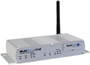 Multitech Systems Wireless Cellular Modem - Serial (MTCBA-E1-EN2-GB/IE)