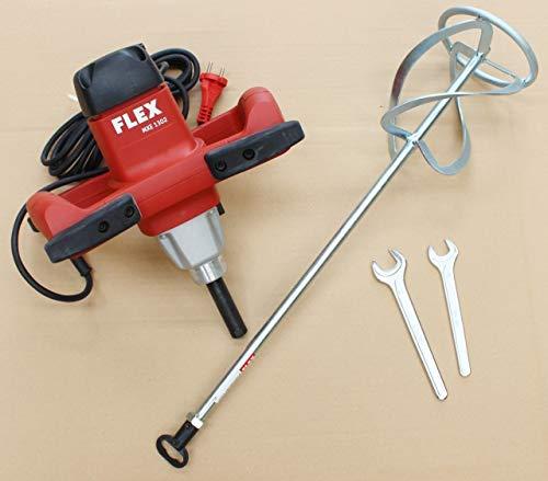 Flex MXE 1302 230/CEE+WR3R 140 Rührwerk