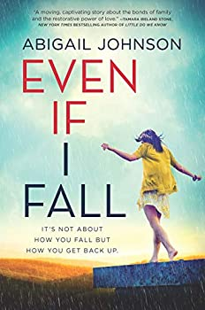 Best even if i fall Reviews
