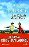 Les enfants de Val Fleuri par Laborie