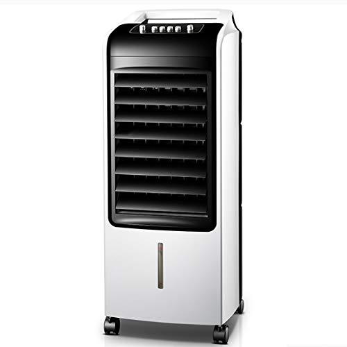 Fan DIOE Luftbefeuchter Luftbefeuchter Luftgebläse, Gebläse, Luftreiniger, Mobile Klimaanlage ohne Evakuierung, Mobile Klimaanlage