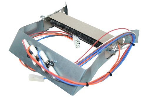 Indesit c00260045Hotpoint Wäschetrockner HEIZELEMENT, 2300Watt