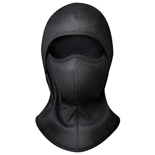 Your Choice Balaclava Face Mask for Cold Weather