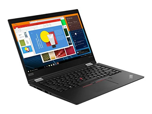 Lenovo ThinkPad X390 Yoga 13.3