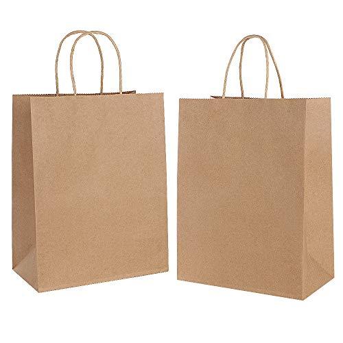 """500 Polka Dots Black Plastic Carrier Bags 15/""""x18/""""+3/"""" Cadeau Fête Patch Poignée"""