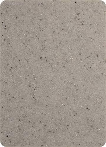 Terralith Pflasterfugenmörtel DRÄN für Gehwege und Terrassen -26 kg- steingrau
