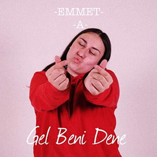 Emmet A