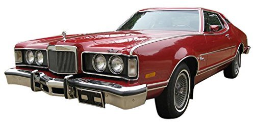 amazon com 1976 mercury cougar xr 7 reviews images and specs vehicles 1976 mercury cougar xr 7 reviews